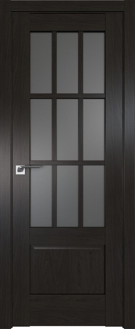Дверь межкомнатная 104X