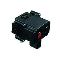 Блок электромагнитных клапанов 23нж803п ТУ 26-07-394-86