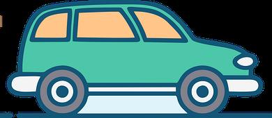 Автомобили и комлектующие