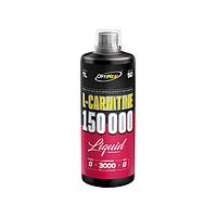 L-Карнитин Optimeal - L-Carnitin Liquid, 1 л Вишня