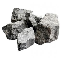 Камень для бани Порфирит (20 кг. – коробка)