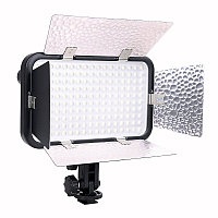 Осветитель светодиодный Godox LED170 II, накамерный свет., фото 1