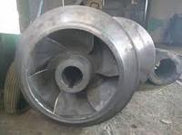 Рабочее колесо насоса Д320-50