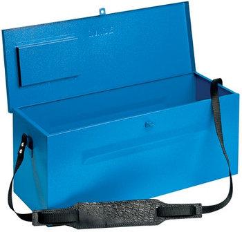 Ящик для инструментов монтажный - 960/6 UNIOR
