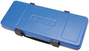 Металлический ящик - 981K UNIOR