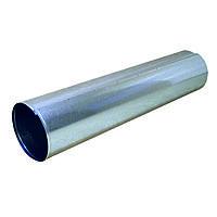 Кожух оцинкованный для изоляции труб 1120 мм ГОСТ 14918-80