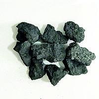 Кокс литейный каменноугольный КЛ-1 ГОСТ 3340-88