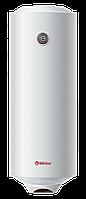 Бойлер электрический Thermex ESS 80 V Champion Silverheat SE