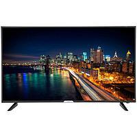 Телевизор 40* SKYWORTH 40W5 LED SMART FullHD (1920x1080).