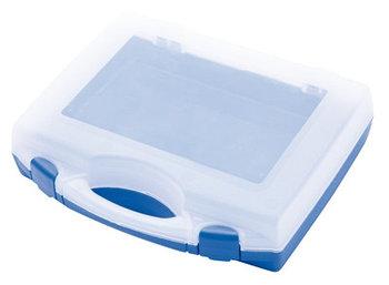 Пластиковый кейс для головок торцевых - 981PBM3 UNIOR