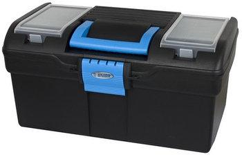 Пластиковый ящик для инструмента - 917 UNIOR
