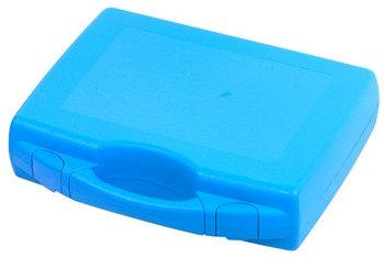 Пластиковый кейс для головок торцевых - 981PB4 UNIOR