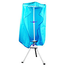 Электрическая сушилка для одежды Ликвидация зимних товаров!, фото 3