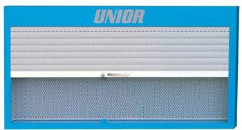 Инструментальная панель с жалюзи для арт. 946A - 946CR UNIOR
