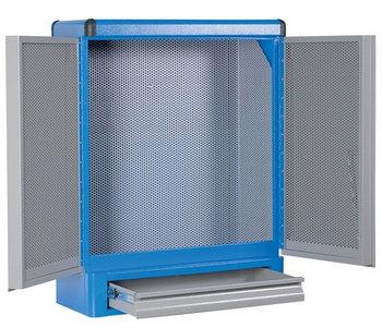 Шкаф для инструментов - 948E1 UNIOR