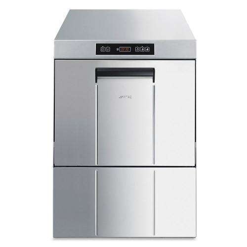 Посудомоечная машина с фронтальной загрузкой SMEG UD505D