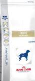 Royal Canin Fibre Response FR23 Роял Канин сухой корм при нарушении пищеварения, 7.5 кг, фото 1