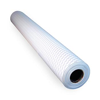 Скотч  рулонный SH328A 1,24mX50m 100 микрон метр