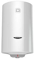 Водонагреватель ARISTON PRO1 R ABS 100 V (Настенный накопительный электрический)