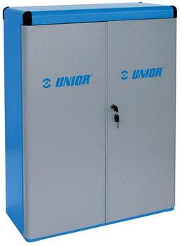 Шкаф для инструментов - 948E2 UNIOR