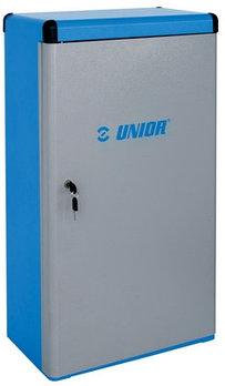 Шкаф для инструментов с принадлежностями - 948E3S UNIOR