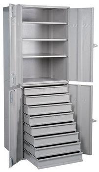 Шкаф для инструментов - 949/3 UNIOR