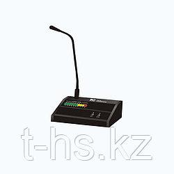 ITC T-319 Микрофон дистанционный