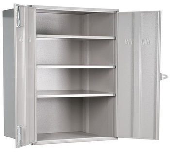 Шкаф для инструментов - 949.1/3 UNIOR