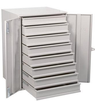 Шкаф для инструментов - 949.2/3 UNIOR
