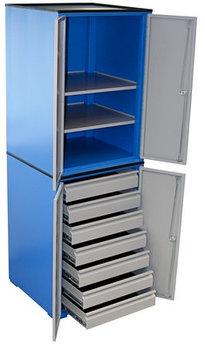 Шкаф для инструментов - 949 UNIOR