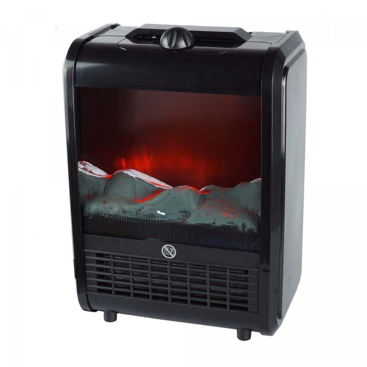 Электрокамин с эффектом живого огня Теплый дом Ликвидация зимних товаров!