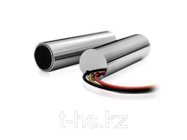 М-30 Микрофон чувствительный для видеонаблюдения