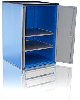 Шкаф для инструментов - 949.1 UNIOR