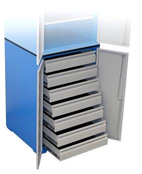 Шкаф для инструментов - 949.2 UNIOR