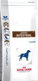 Royal Canin Gastro Intestinal, 7.5кг, Сухой корм для собак при нарушении пищеварения, фото 1