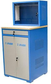 Шкаф для инструментов - 955IND1 UNIOR