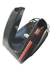 Сушилка для обуви электрическая Ликвидация зимних товаров!, фото 2