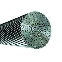 Канат закрытый подъемный 38 мм ГОСТ 10506-76