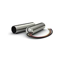 М-50 Микрофон цифровой, активный с автоматич.регулировкой усиления и регул.чувствительности
