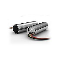М-40 Микрофон активный с автоматич. регулировкой усиления и регулир. чувствительности