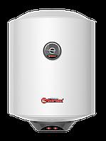 Бойлер электрический THERMEX Thermo 30 V Slim