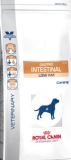 Royal Canin Gastro Intestinal Low Fat (1.5 кг) Роял Канин сухой корм для собак при нарушении пищеварения, фото 1