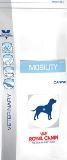 Royal Canin Mobility Роял Канин сухой корм для собак при заболеваниях опорно-двигательного аппарата, 7 кг, фото 1