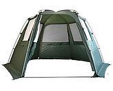 Палатки, шатры NORMAL