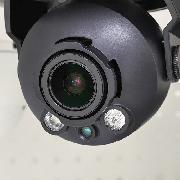 Видеокамеры система безопасности аксессуары