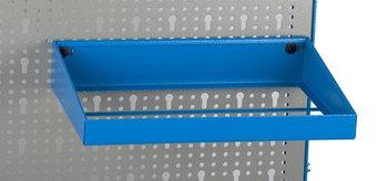 Модульный кронштейн для стенда - 995.0MD UNIOR