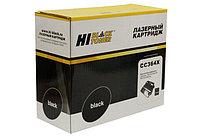 Картридж Hi-Black CC364X