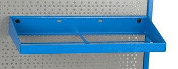 Модульный кронштейн для стенда - 995.0MD1 UNIOR