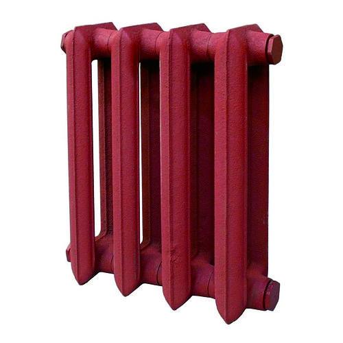 Радиатор чугунный ГОСТ 31311-2005 12 секций