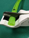 Ножницы для резки труб теплого пола, фото 2